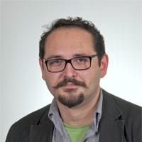 Dragan Žuljević