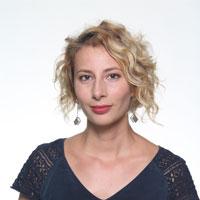 Dragica Jovišević