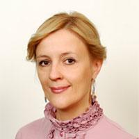 Sandra Čačić