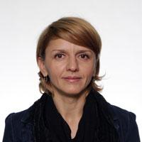 Slavica Adamović Zdravković