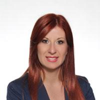 Sonja Vukobrat Ivković