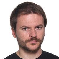 Veljko Jovanović