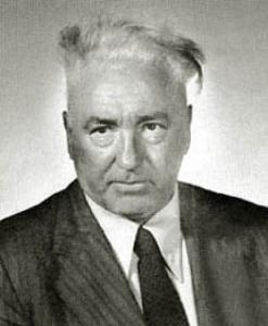 Wilhelm Rajh