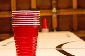 bolje-biti-pijan-nego-mlad