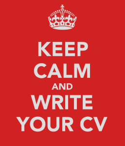 keep-calm-and-write-your-cv