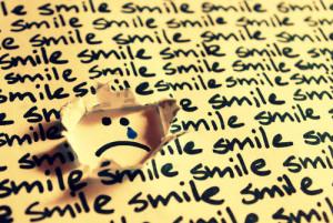 lek-za-pesimizam