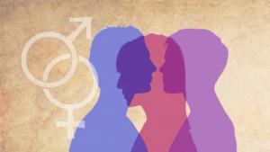seksualni-identitet