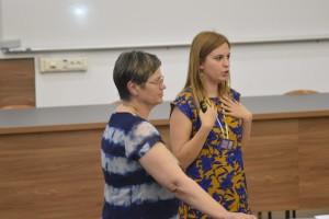 psihozij-plenarno-predavanje-5