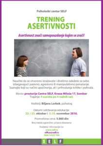 asertivnost2
